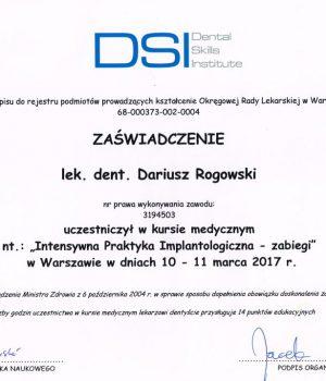 CCI20170325_0001-1024x718