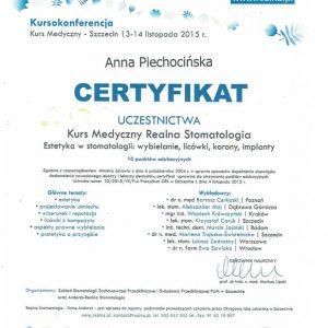 Engel-Certyfikat-nr-1