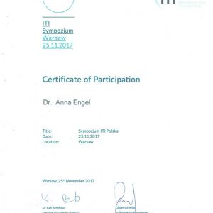 Engel-Certyfikat-nr-11