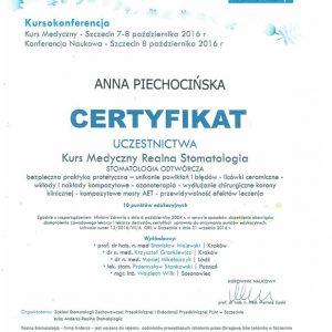 Engel-Certyfikat-nr-2