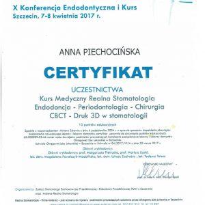 Engel-Certyfikat-nr-3