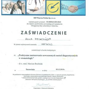 Engel-Certyfikat-nr-4