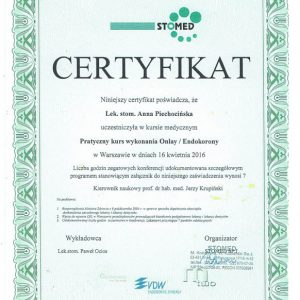 Engel-Certyfikat-nr-5