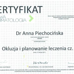 Engel-Certyfikat-nr-7