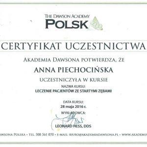 Engel-Certyfikat-nr-8
