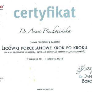 Engel-Certyfikat-nr-9