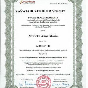 Golebiowska-Certyfikat-nr-4