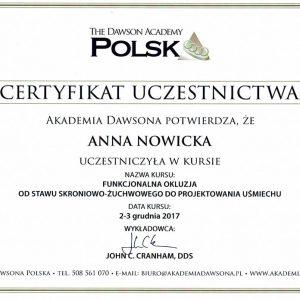 Golebiowska-Certyfikat-nr-6