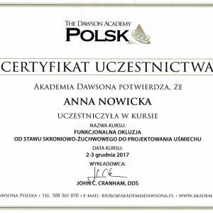 Golebiowska-Certyfikat-nr-7