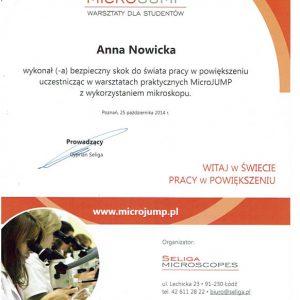 Golebiowska-Certyfikat-nr-8