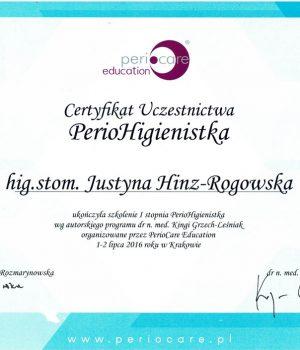 HinzRogowska-Certyfikat-nr-2