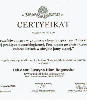 HinzRogowska-Certyfikat-nr-3