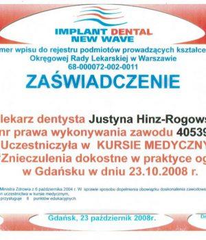 HinzRogowska-Certyfikat-nr-4-1024x698