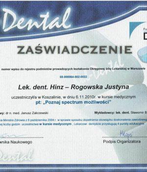 HinzRogowska-Certyfikat-nr-6