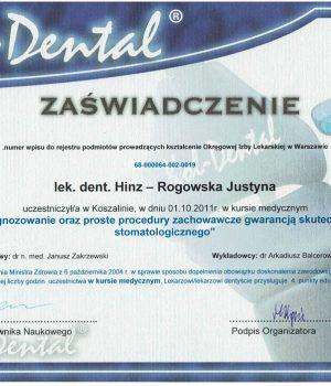 HinzRogowska-Certyfikat-nr-7