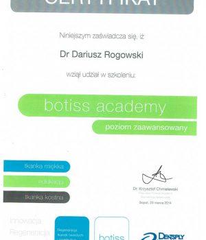 Rogowski-Cerfyfikat-nr-2