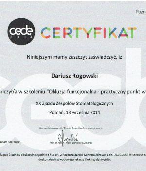 Rogowski-Cerfyfikat-nr-4