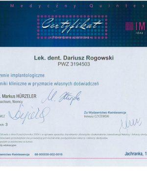 Rogowski-Certyfikat-nr-10