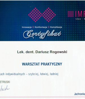 Rogowski-Certyfikat-nr-11