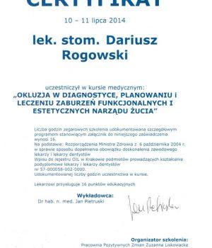 Rogowski-Certyfikat-nr-3