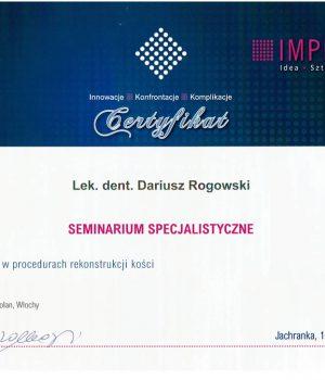 Rogowski-Certyfikat-nr-6