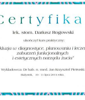 Rogowski-Certyfikat-nr-7