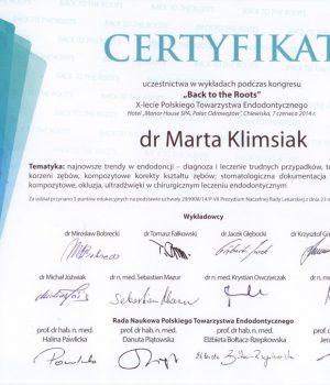 certyfikat-1024x724