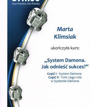 certyfikat-dr-Klimsiak