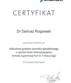 certyfikat-dr-rogowski-01-1