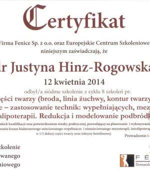 certyfikat1-1-1024x724