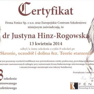 certyfikat2-1-1024x724