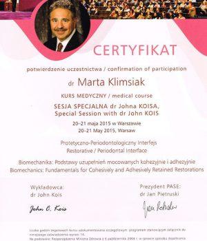 dr-Klimsiak