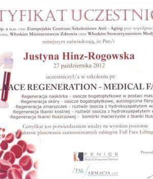 full-face-regeneration-1024x738