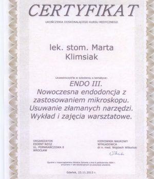skan9-1