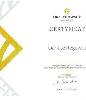 Certyfikat-Dr-Rogowski-05-03-2020